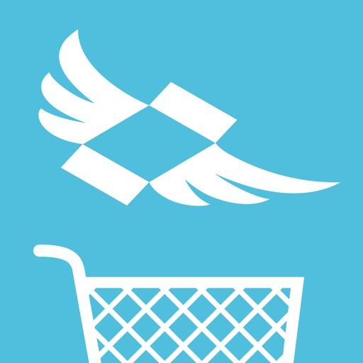 Wawibox - Preisvergleich-SocialPeta