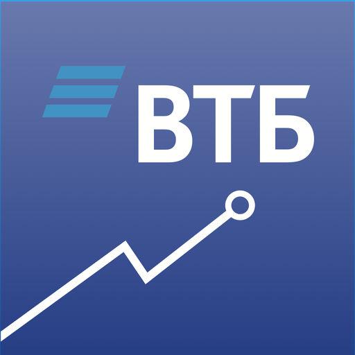 ВТБ Мои Инвестиции-SocialPeta