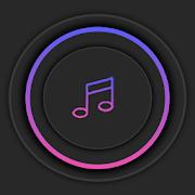 华语歌曲点唱机歌库最全 - Molin Music-SocialPeta