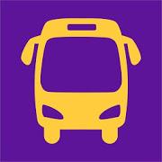 ClickBus - Bus Tickets-SocialPeta