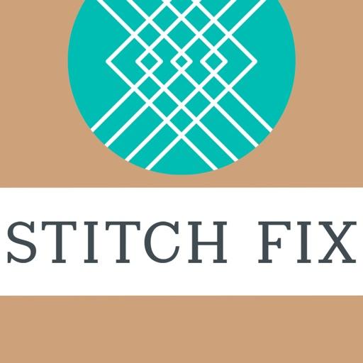 Stitch Fix - Personal Stylist-SocialPeta