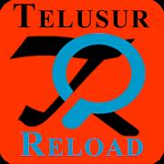 Telusur Reload - Multi Bisnis Double Untung-SocialPeta