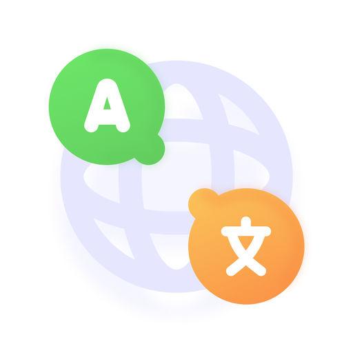 TLingo - Translation Kit-SocialPeta
