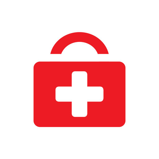 Symple Symptom Tracker-SocialPeta