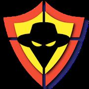 Antivirus System-SocialPeta