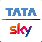 Tata Sky Mobile- Live TV, Movies, Sports, Recharge-SocialPeta