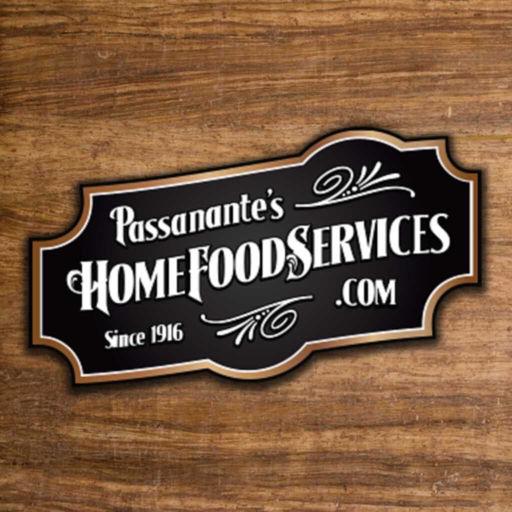 Passanantes Home Food Service-SocialPeta