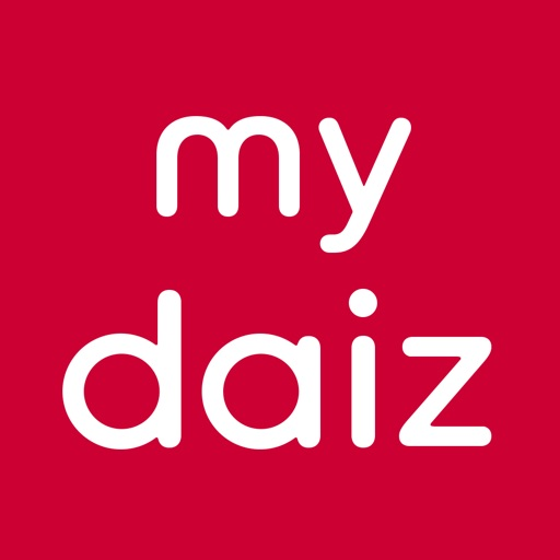 my daiz-SocialPeta