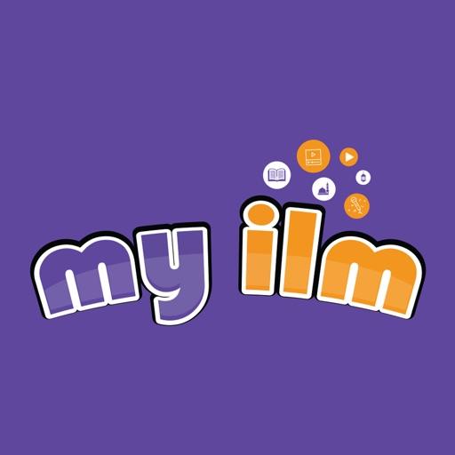 Myilm-SocialPeta