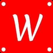 Wisher-SocialPeta