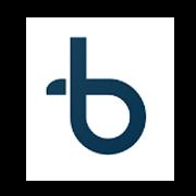 BBrain Portal App-SocialPeta