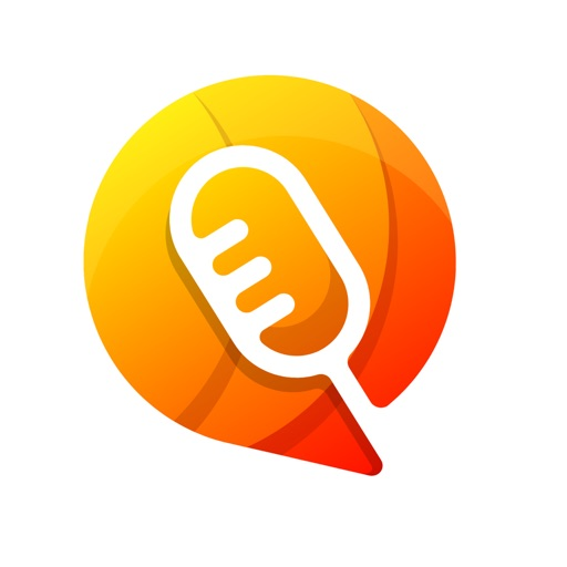CelebryVoice - Voice Changer-SocialPeta