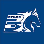 BRUMA-SocialPeta