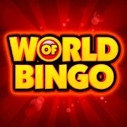 World of Bingo-SocialPeta