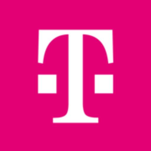MyAccount Telekom-SocialPeta