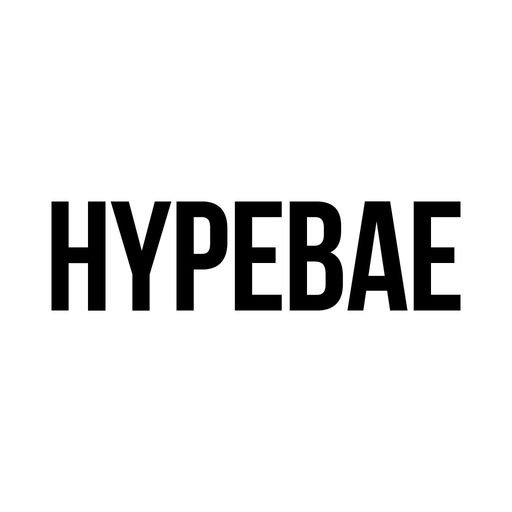 HYPEBAE-SocialPeta
