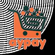 Aypay-SocialPeta