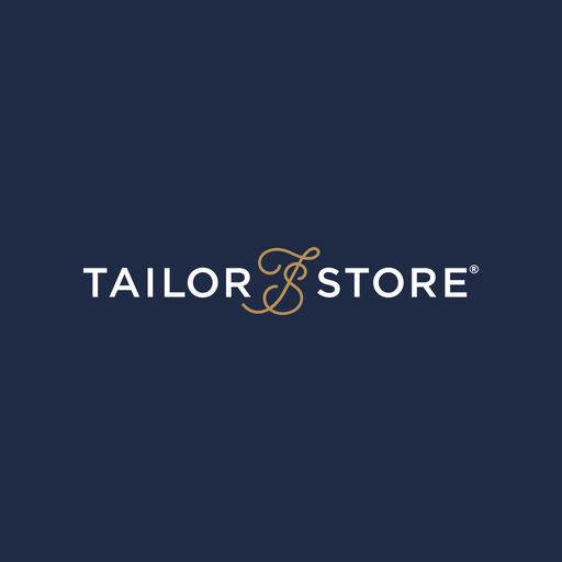 Tailor Store Size:Me-SocialPeta