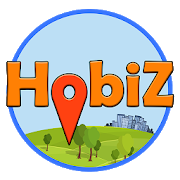 Hobiz-SocialPeta