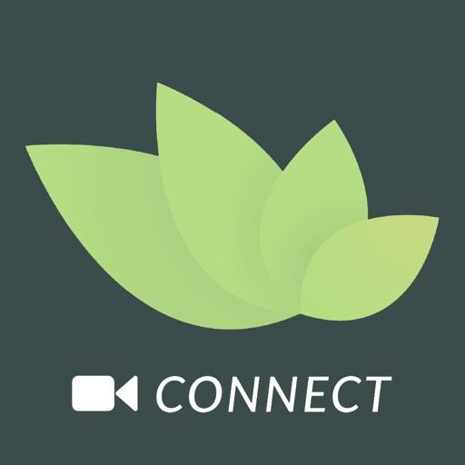 Nutrify Connect-SocialPeta