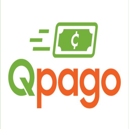 QPago-SocialPeta