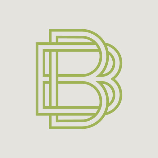 Baker Boyer Mobile-Banking-SocialPeta