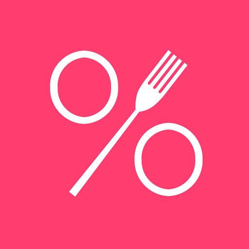 DiscoEat - Restaurants buchen-SocialPeta