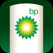 BPMe for faster fuel  coffee-SocialPeta