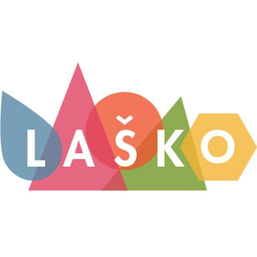 Laško-SocialPeta