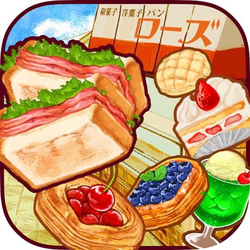 洋果子店ROSE~麵包店開幕了~-SocialPeta