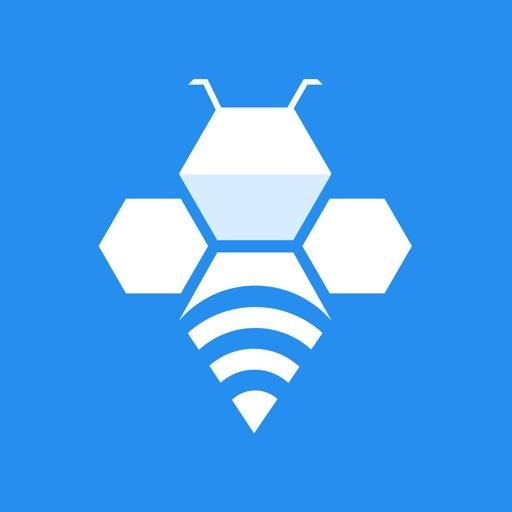 轻蜂加速器 - 极速全球网络加速-SocialPeta