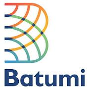 Visit Batumi -your official city guide to Batumi-SocialPeta