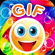Sticker library - Stickers for WhatsApp-SocialPeta