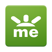 GoFundMe - Free Online Crowdfunding  Fundraising-SocialPeta