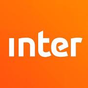 Banco Inter – Conta Digital Completa e Gratuita-SocialPeta