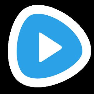 Videomore – сериалы и фильмы-SocialPeta
