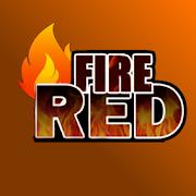 RedFire (emulator)-SocialPeta