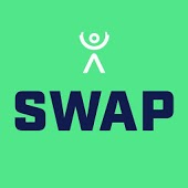 Fantastec SWAP: Blockchain football card game-SocialPeta