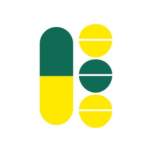 The Hometown Pharmacy-SocialPeta
