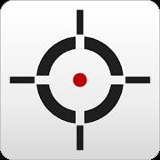 XIM APEX Manager-SocialPeta