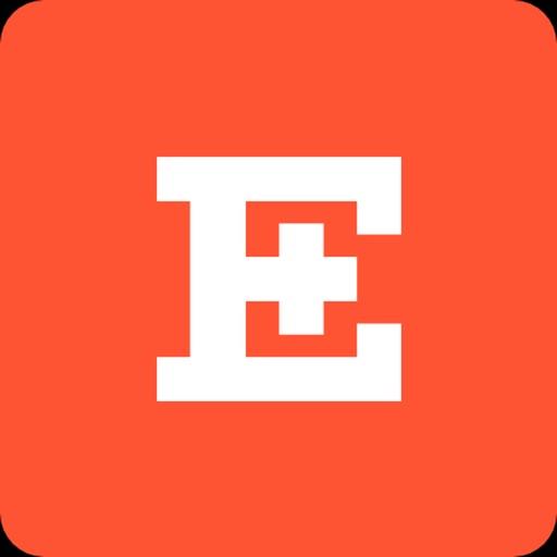 EKIMO-SocialPeta