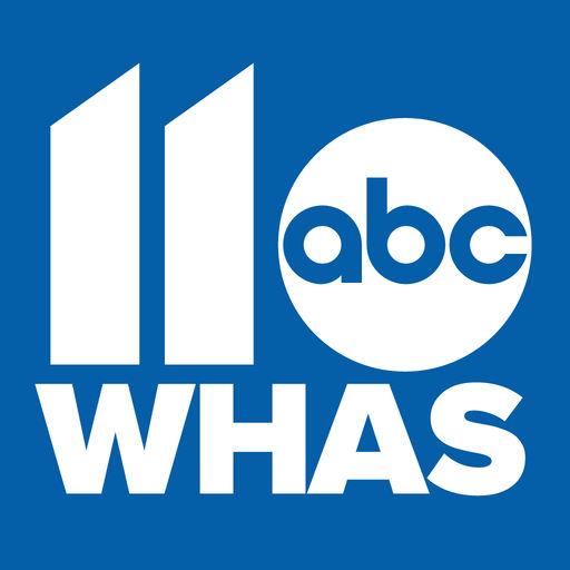 WHAS11 News Louisville-SocialPeta