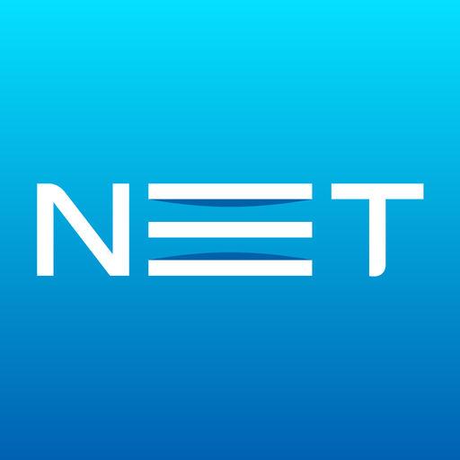NET Claro Wi-Fi-SocialPeta