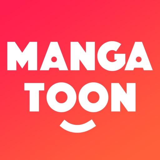 MangaToon-Comics updated Daily-SocialPeta