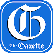 The Colorado Springs Gazette-SocialPeta
