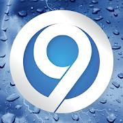 WSYR LiveDoppler9 LocalSYR-SocialPeta