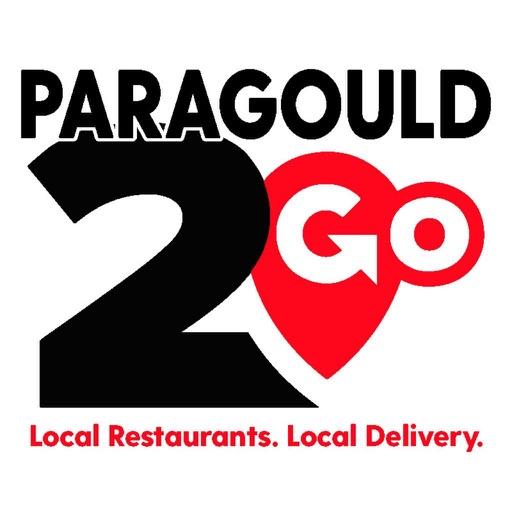 Paragould2go-SocialPeta