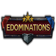 eDominations-SocialPeta