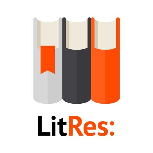 Читай лучшие книги онлайн-SocialPeta