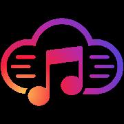 Free Music Download from Cloud Services Offline-SocialPeta
